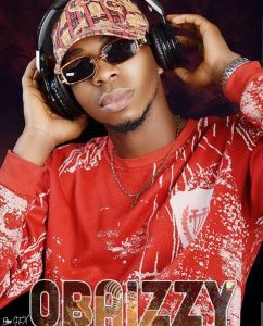Obaizzy - I Know (Mp3 Download)