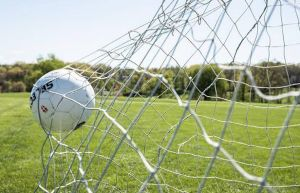 4 Tips To Consider When Predicting On A Soccer Goal Successfully
