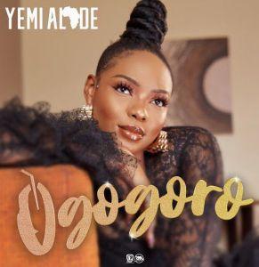 Yemi Alade - Ogogoro (Mp3 Download)