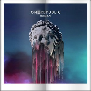 OneRepublic - Human (Deluxe)