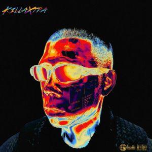 Killertunes - Diamonds ft. PsychoYP & Lyta