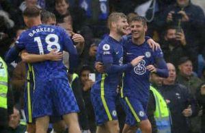 Chelsea vs Southampton 3-1 Highlights (Download Video)