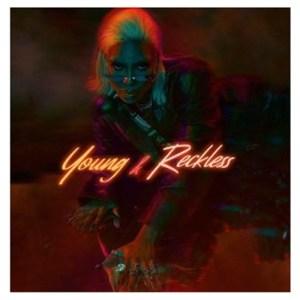 Veeiye - Do It Mp3 Download