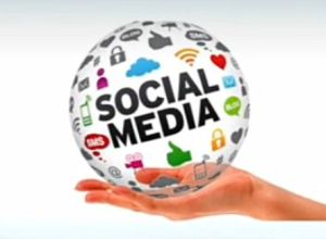 The Internet And Social Media: Benefits And Challenges