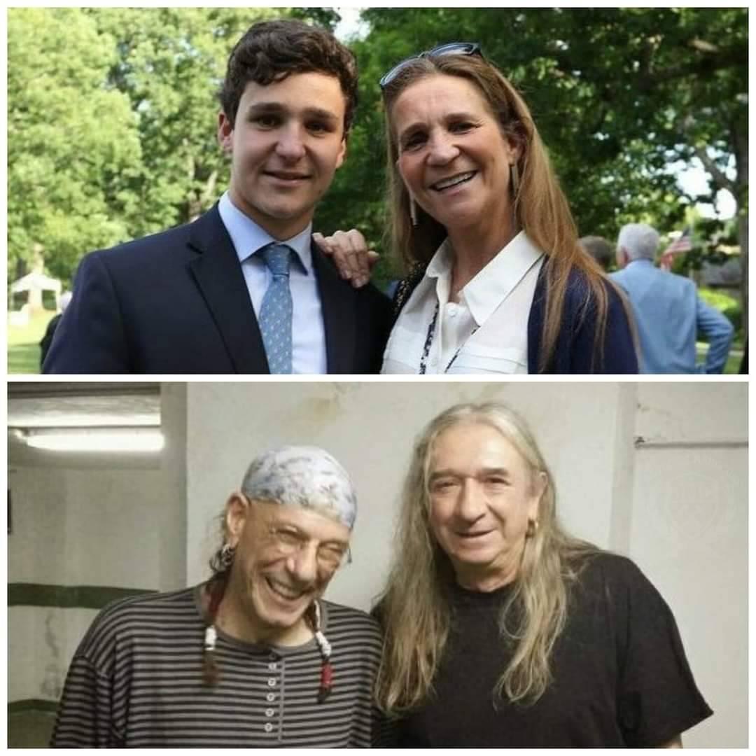 Veo dos fotos iguales.