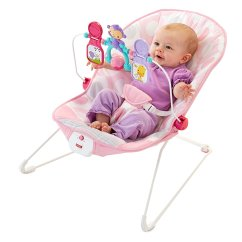 Baby Chair That Vibrates Glider Chairs For Nursery 5 Best Ways To Entertain Your Safely