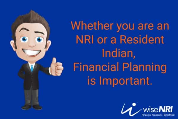 Planning For Retirement India