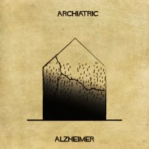09_archiatric_alzheimer-01_700