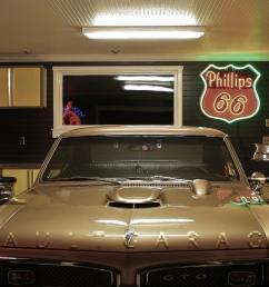 best garage lighting picks [ 3739 x 1405 Pixel ]