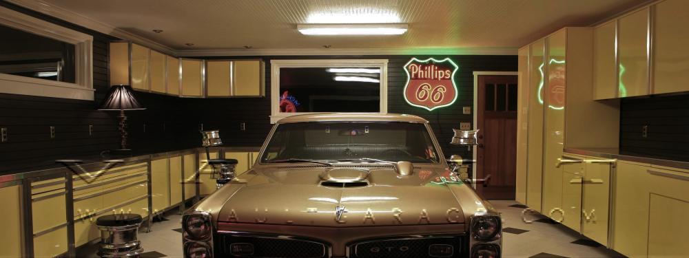 medium resolution of best garage lighting picks