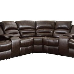 Electric Recliner Sofa Not Working Right Hand 5 Best Reclining Sofas Feb 2019 Reviews Buying Guide Homelegance 4 300x200 Image 1 300x144
