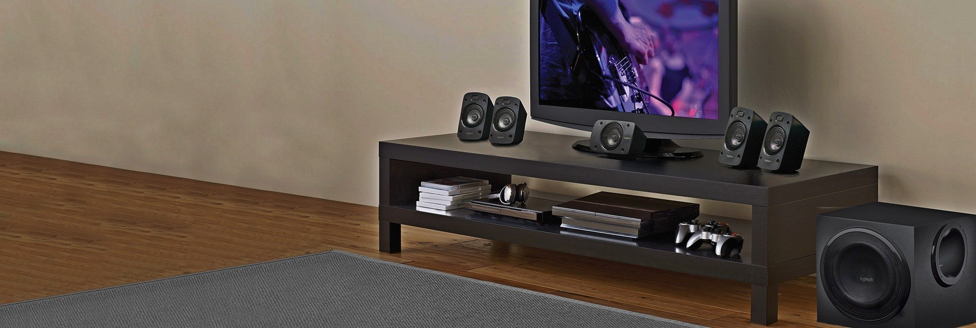 hight resolution of best home theater systems under 500