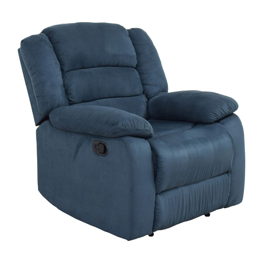 Sleep Recliner Chair 5 Best Recliners For Sleeping Jun 2019 Reviews Buying Guide