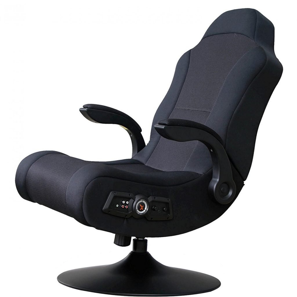 10 Best Console Gaming Chairs May 2019  Reviews