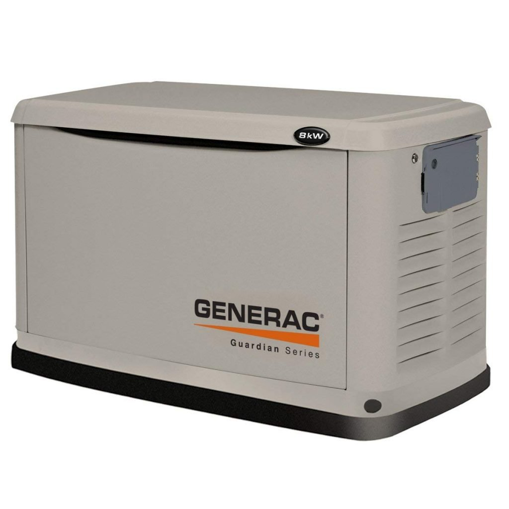 hight resolution of generac 6552