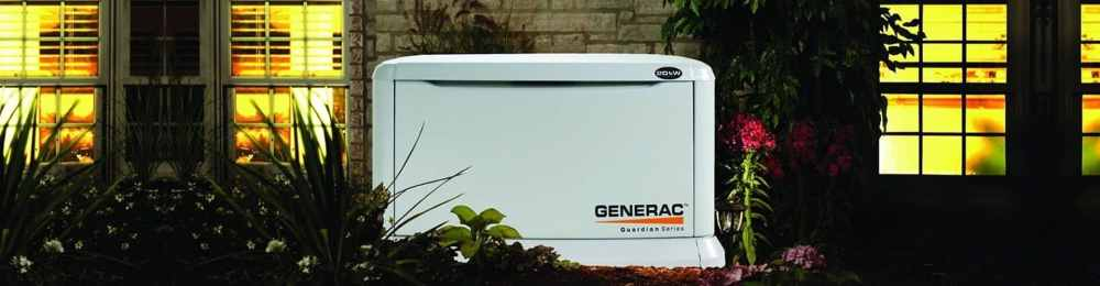 medium resolution of best whole house generators