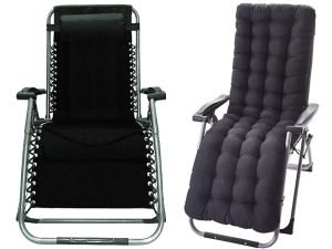 what is the best zero gravity chair lumbar support for 10 chairs feb 2019 reviews buying guide four seasons with cushion 1 300x225 image