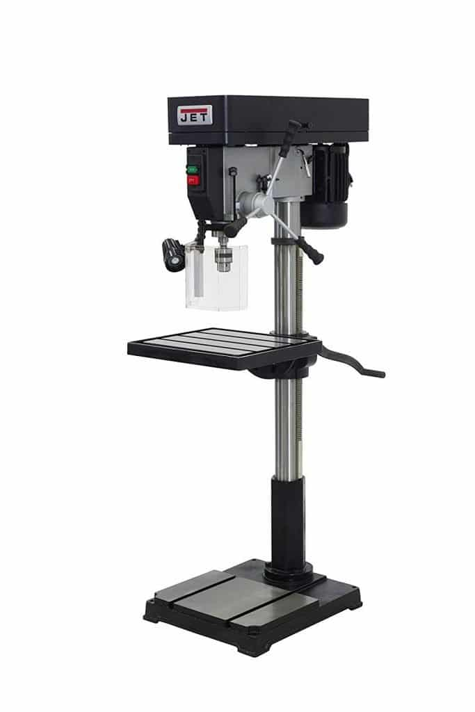 Best Cheap Drill Press