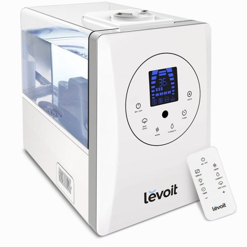 small resolution of  levoit lv600hh 5 300x300 image