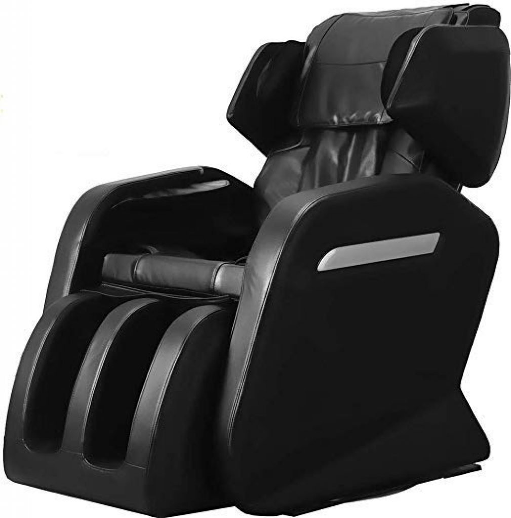 Best Massage Chair In The World 10 Best Zero Gravity Chairs Jun 2019 Reviews Buying Guide
