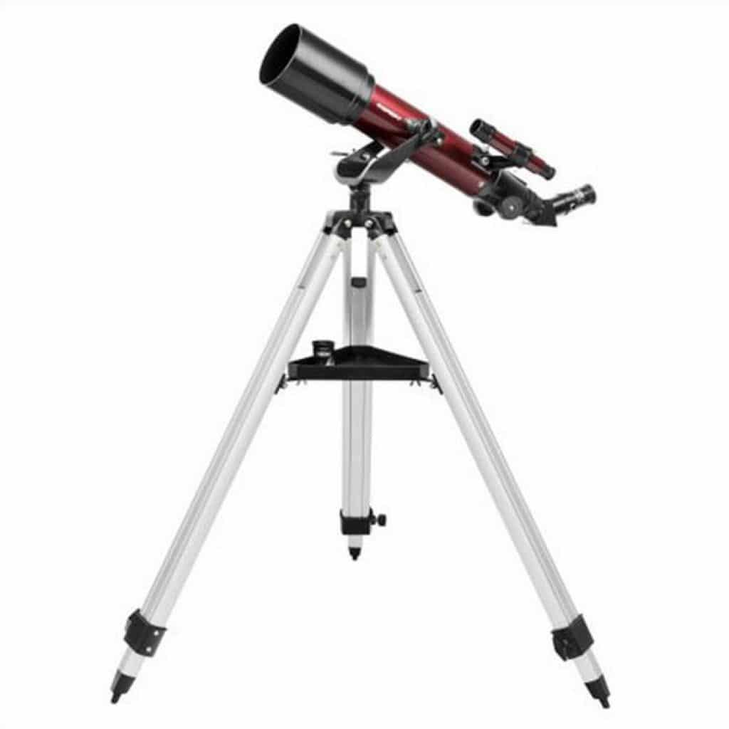 9 Best Portable Telescopes (Dec. 2019) — Reviews & Buying