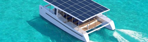 small resolution of 6 best marine solar panels jul 2019 reviews buying guide solar panels as well marine engines boat wiring help in addition solar