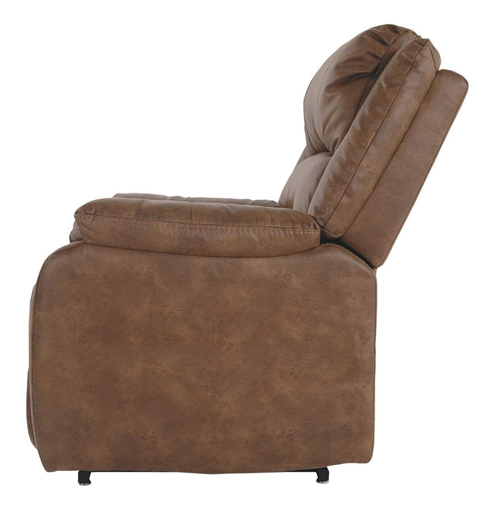 Chairs For Tall Man 6 Best Recliners For Tall Man Jun 2019 Reviews Buying Guide