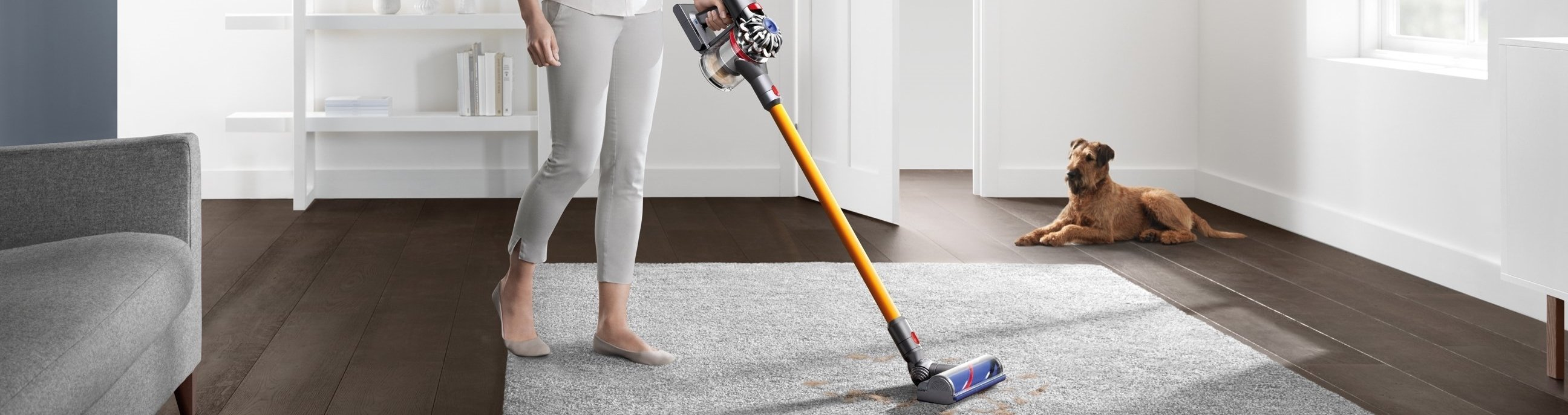 15 Best Cordless Vacuums Oct 2020 Reviews And Buying Guide
