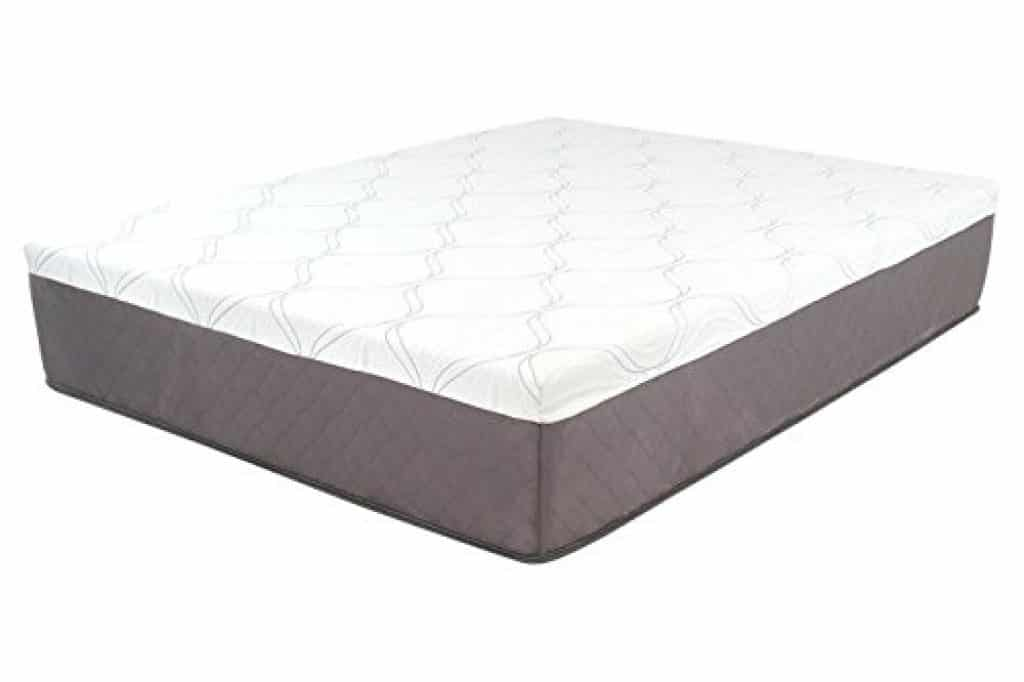 9 Best Mattresses for Heavy People May 2019  Ultimate Guide