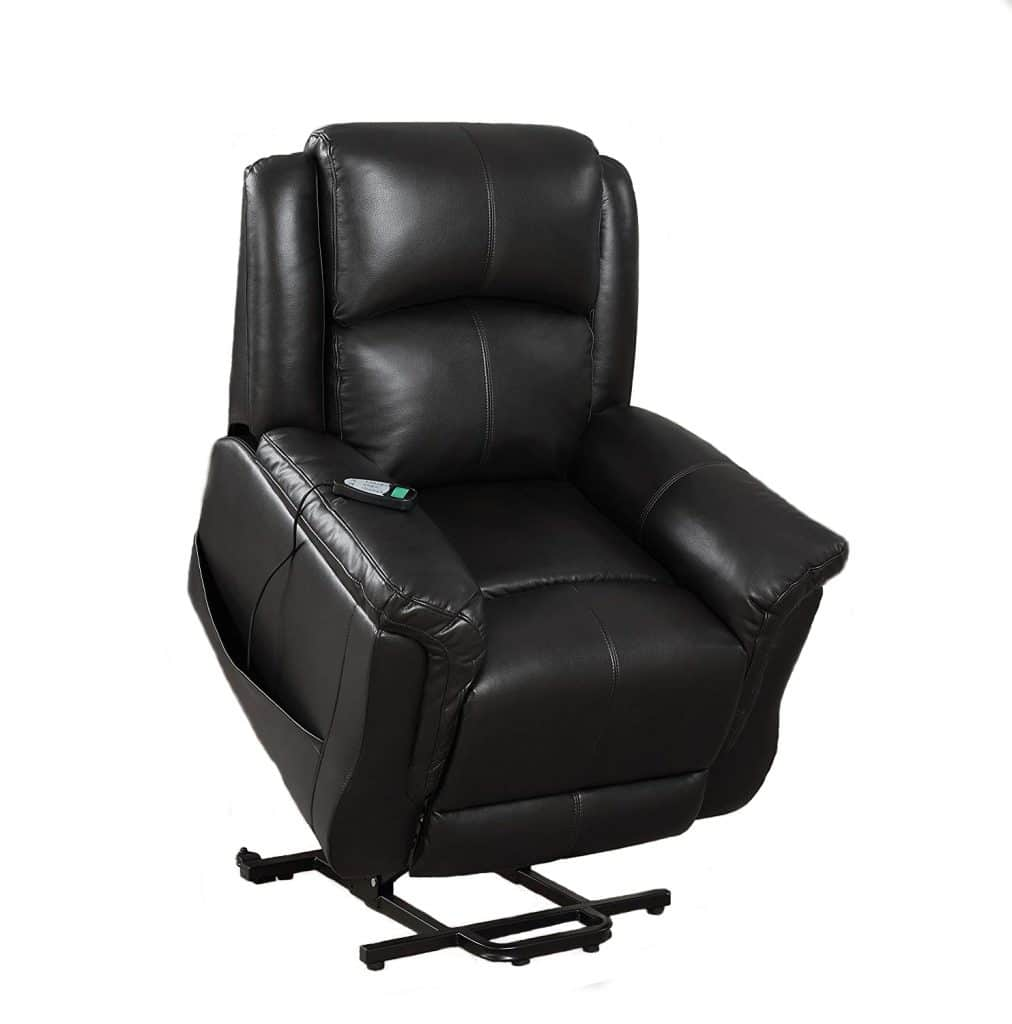 Bariatric Lift Chair 7 Best Lift Chairs Jun 2019 Reviews Buying Guide