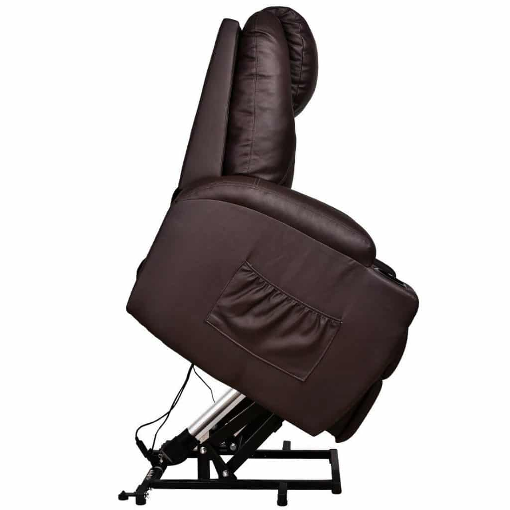 Lift Assist Chair 7 Best Lift Chairs Jun 2019 Reviews Buying Guide