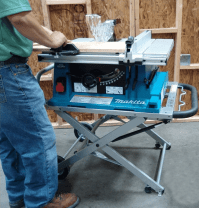 10 Best Portable Table Saws (Jun. 2019)  Reviews & Buying ...