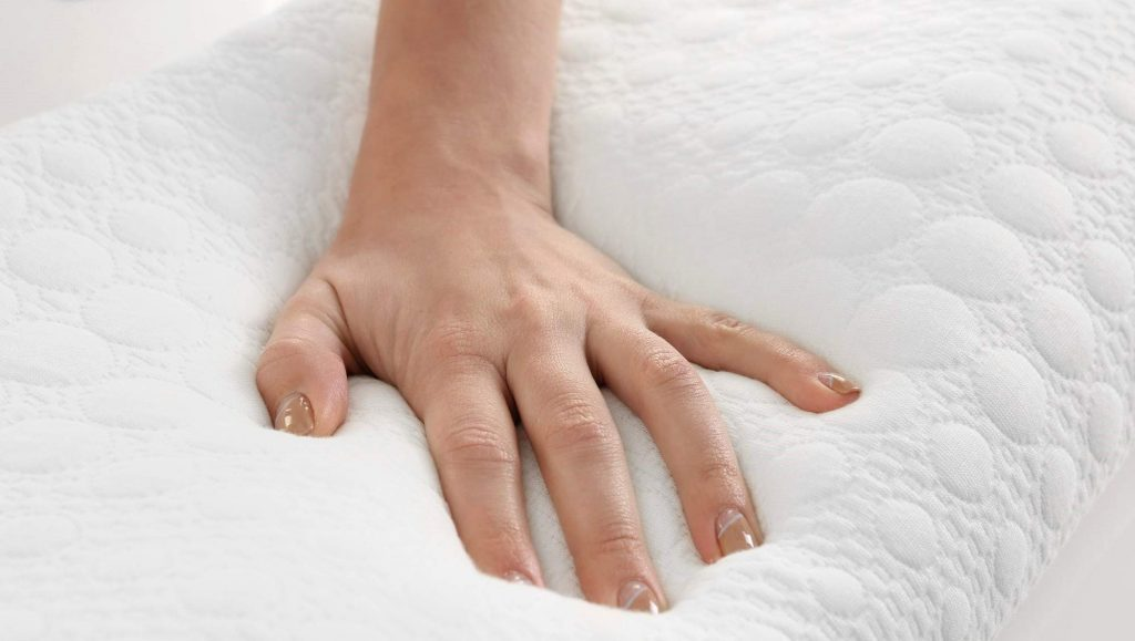 6 best pillow for stomach sleepers may