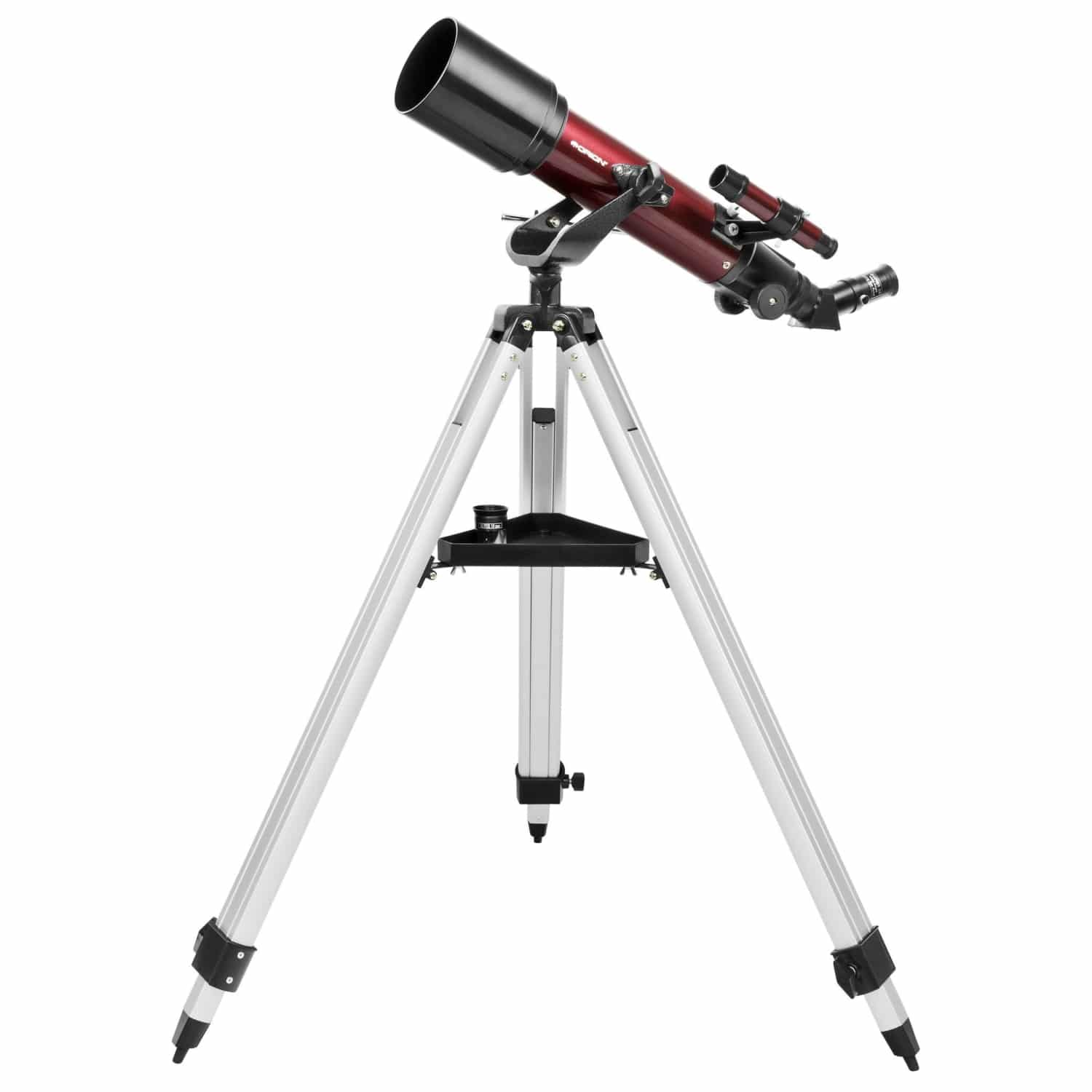 9 Best Portable Telescopes (May 2020) — Reviews & Buying Guide