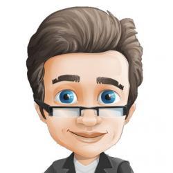 Eduardo Kando - avatar