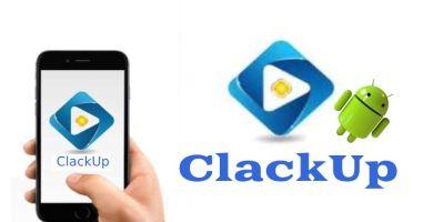 Descargar ClackUp APP para Android