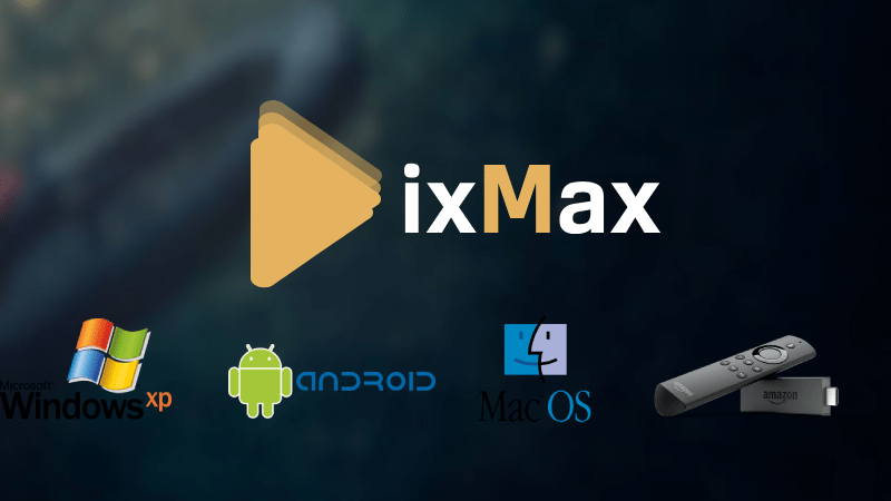 descargar dixmax para iphone