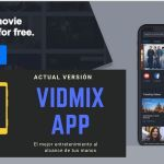 descargar VIDMIX app