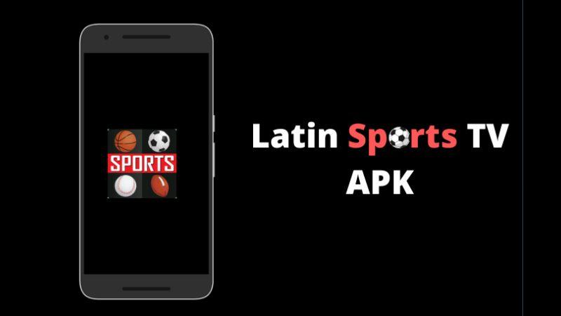 Latin Sports apk