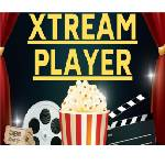 Xtream Player apk