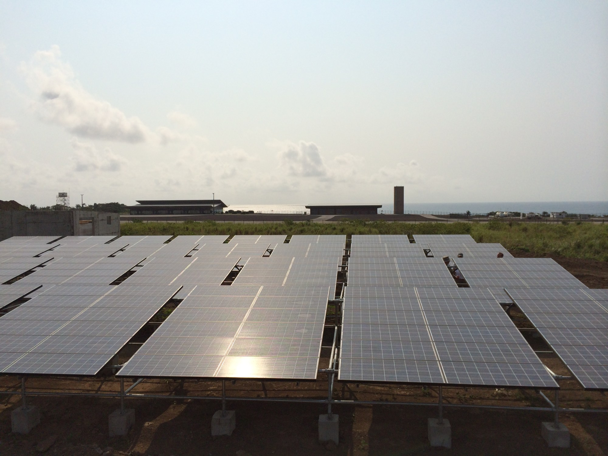 hight resolution of posts tagged solar partnership in ready to install solar kits