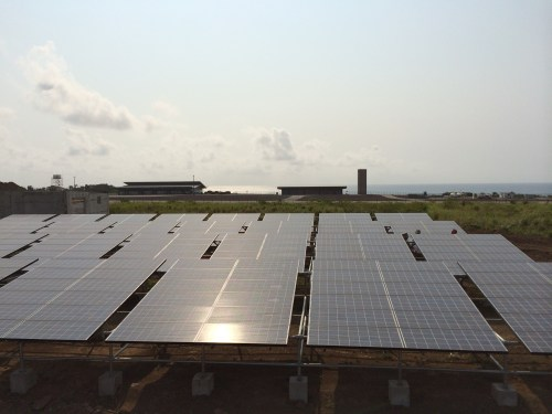 small resolution of posts tagged solar partnership in ready to install solar kits
