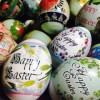 イースター(復活祭)の意味とは?2017東京のおすすめイベントもご紹介!