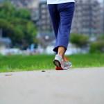 一人散歩の楽しみ方とは?おすすめの都内一人散歩エリアもご紹介!