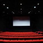 『一人で映画館=寂しい』なんてことない!むしろおすすめは一人映画!
