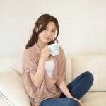 ココアの栄養・効果・効能とは?低カロリー低カフェインで一人暮らしに最適!