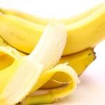 バナナが好きな人も嫌いな人も一人暮らしにはバナナがおすすめ!理由は?