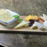 チーズが好きな人も嫌いな人も一人暮らしにはチーズがおすすめ!理由は?