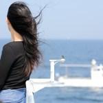 旅行嫌いな人の理由や心理とは?旅行の好き嫌いが合わない人とどう付き合う?