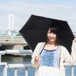 お盆の東京デートで空いてる穴場はどこ?涼を感じるおすすめスポットはここ!